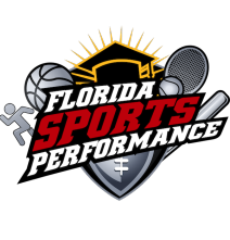 Florida Sports Performance