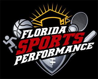 https://floridasportsperformance.com/wp-content/uploads/2016/02/cropped-rate-day.jpg